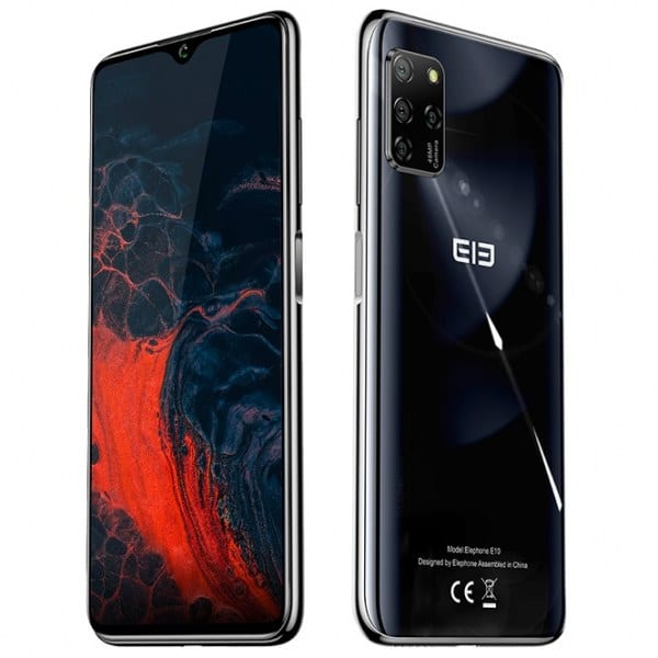Top Best latest phones you can afford With Small Money in July 2020.   Specification for itel p36 and itel P36 pro