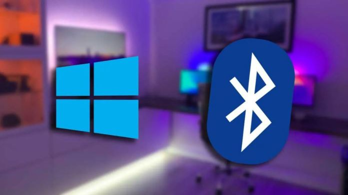 You Probably Didn't Know Your Bluetooth Could Do These 5 Cool Things.  Bluetooth is an ancient way of transferring files, musics and videos but it seems it usage rate have reduce this days probably due to the invention of some sending and receiving