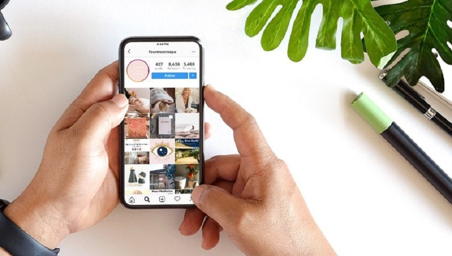 How To Hit 1 Million Instagram Followers. Instagram 2020 is very different from the Instagram of years past. Specifically, everything is more challenging