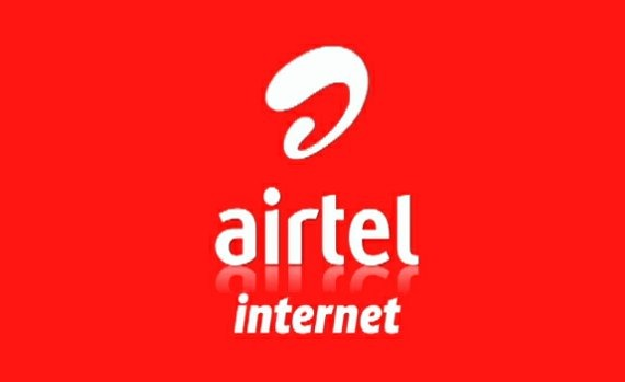 How To Get Free 8Gb of Data From Airtel