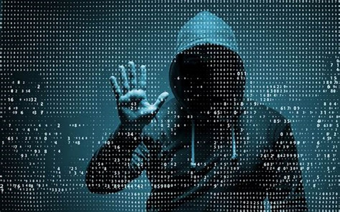 Some Simple hacking codes. There are several methods of hacking and before we talk about codes .Let have a look of the methods first: