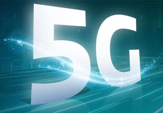 HUAWEI AND ZTE WILL BE EXCLUDED FROM INDIA'S 5G PLAN