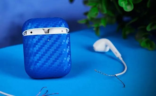 How to Connect Airpods with Windows PC.  PC owners seem to particularly appreciate them, although some advanced features are not available for them.
