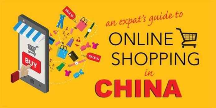 Top 18 best Chinese online shopping Websites To Get Your Gadgets.  About 10 years ago, China represented less than 1% of the global e-commerce market