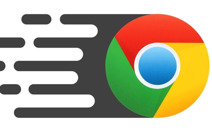 How To Change The Language In Your Google Chrome Browser