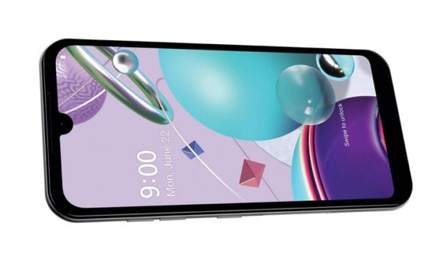 LG K31 Full Phone Specification and Price.   The handset comes with a 5.7-inch screen display size, a waterdrop notch, and Panda King Glass