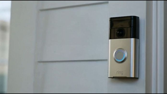 Do people enter your house without you been alerted? Panic no more because you can now build a security door alarm that will alert you anytime someone open your door.