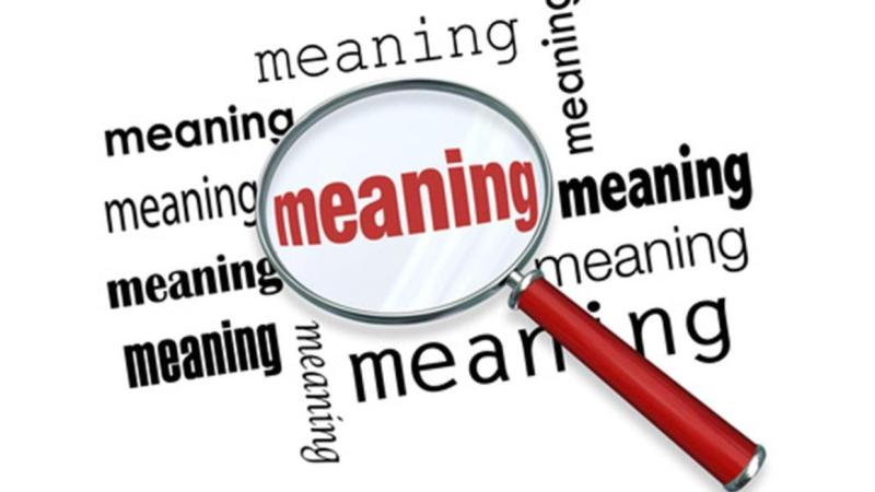 We often use acronyms that we do not know their meaning in our everyday lives. Some of us also use some abbreviations that we do not their meaning. Well today, we'll be looking at the meaning of some of those common acronyms and abbreviations we we use every day..
