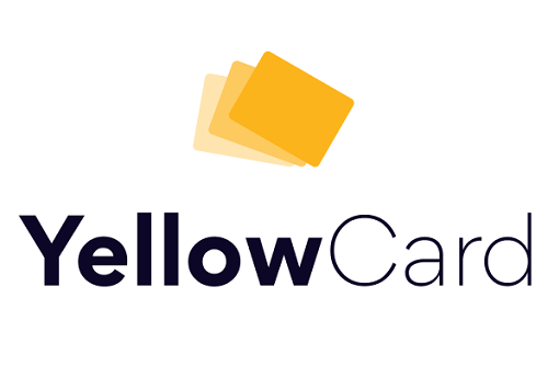 How to Buy, Deposit, Withdraw Bitcoin on Yellow Card.  Though there are different alternative to Luno exchange like using blockchain,