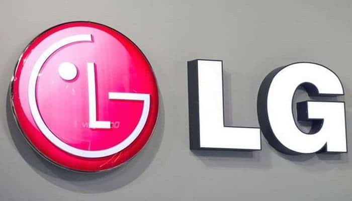 LG WANTS TO EXPAND COMPETITIVENESS BY LAUNCHING CHEAPER 5G SMARTPHONES