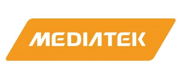 MEDIATEK EXPECTS Q3 REVENUE TO INCREASE BY 30% MONTH-ON-MONTH