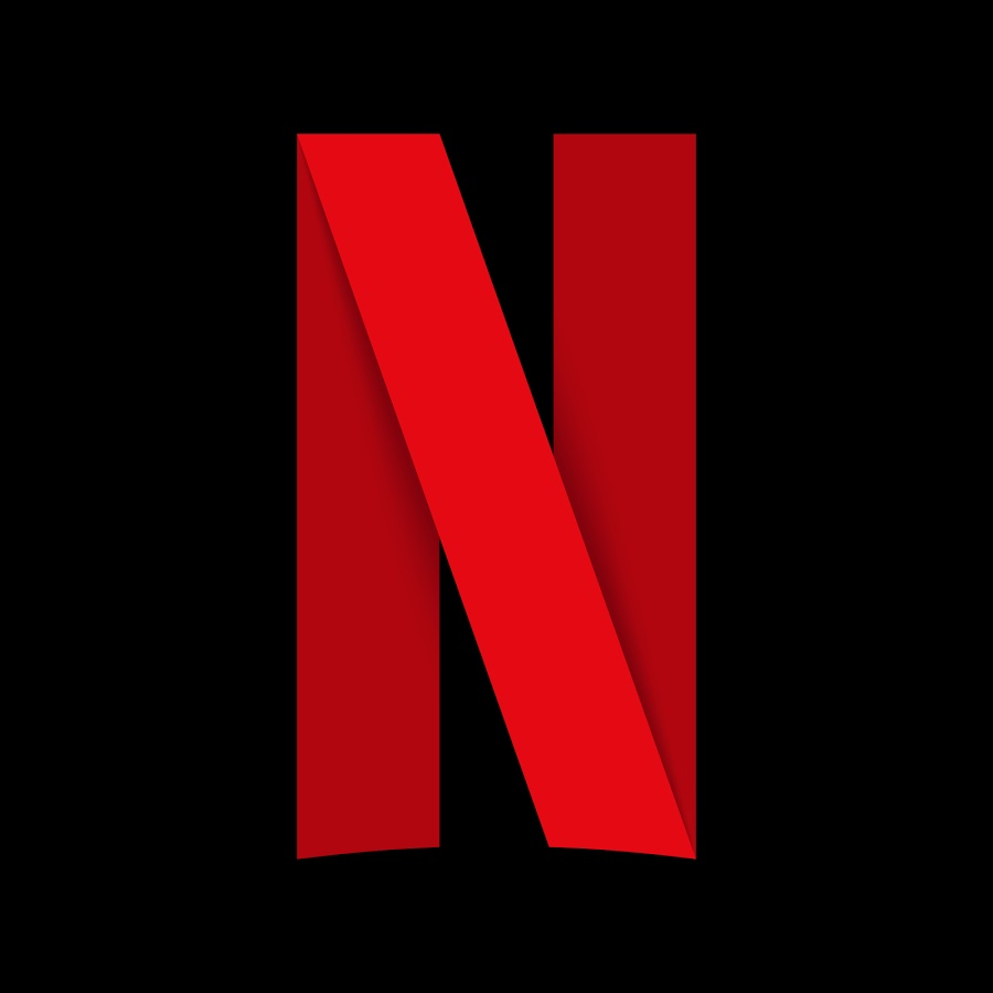 Watch Netflix Movies For Free 2020 Without Subscription or Hacked Netflix; See how.  Netflix has been one of the platforms which supply its users with latest movie's online for stream