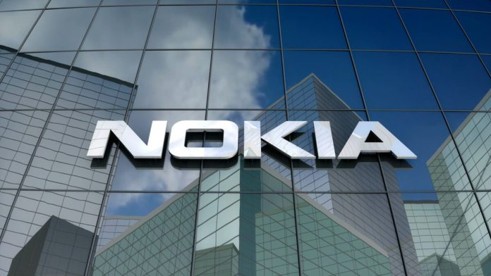 New budget Nokia phone set to launch in China on August 4
