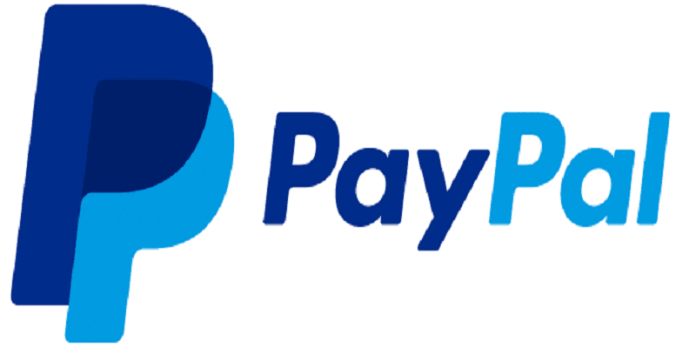 How to block unauthorized PayPal payment,  Did a hacker steal your PayPal password and make an unauthorized payment from you? This is what happened to me a few days ago.