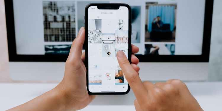 Beginners Guide To IGTV Marketing.  The photo and video sharing platform currently has over 1 billion active monthly users, which is 1 out of every seven people worldwide.