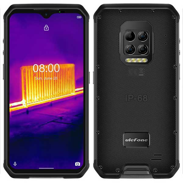 Ulefone Armor 9E Full Phone Specifications, Price and Best Deals.  It bears a lot of the star features we got acquainted with on the former but forfeits