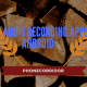 10 Best Audio Recording Apps For Android