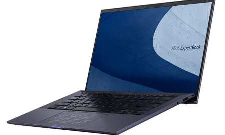 ASUS ExpertBook B9 B9450 Laptop Price, Specs, and Best Deals