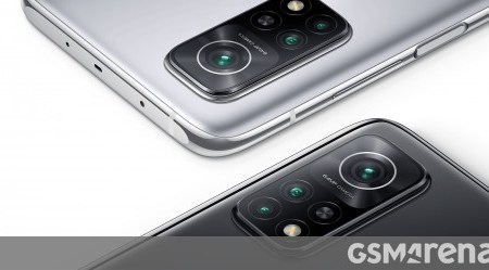 All Redmi K40 phones will have high refresh rate screens and fast charging, claims leakster