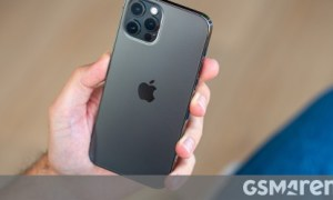 Apple iPhone 12 Pro's bill of materials comes up to $406
