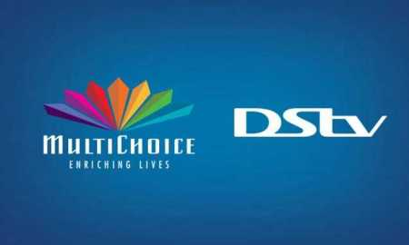 DStv Customer Care