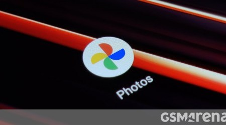 Google Photos will stop offering free uploads on June 1, 2021