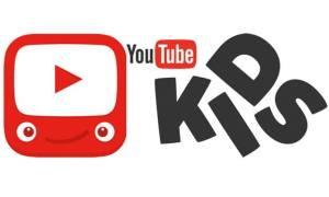 How Do I Install YouTube Kids On My Amazon Fire Tablet