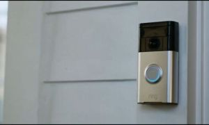 How To Reset Your Ring Doorbell Or Get Rid Of It From Your Account