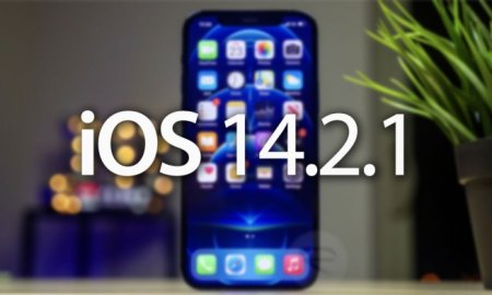 How iOS 14.2.1 Upgrade Impacts your iPhone