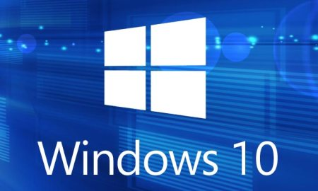 How to free up space in C drive on Windows 10 ‣ TechReen