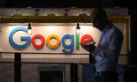 India has also commenced antitrust investigations on Google