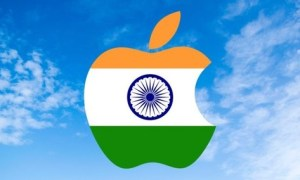 India obstructs import of smartphones built in China, affects iPhone 12 series