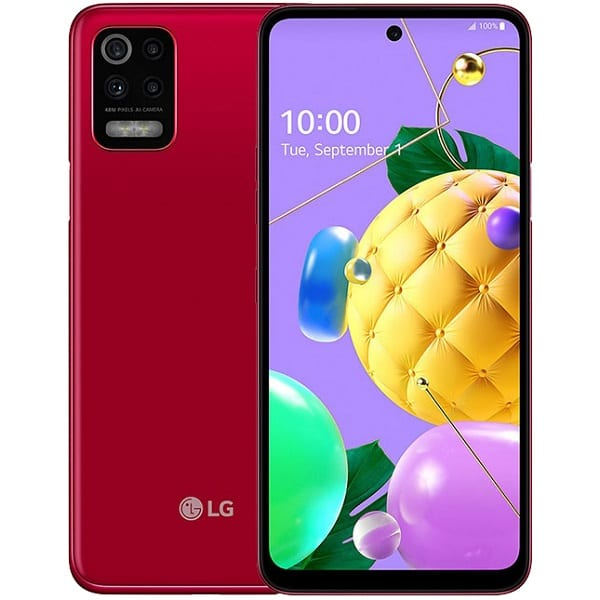 LG Q52 Specs, Price, and Best Deals,  LG Q52 is a new device announced in its home country South Korea and it comes with some interesting features
