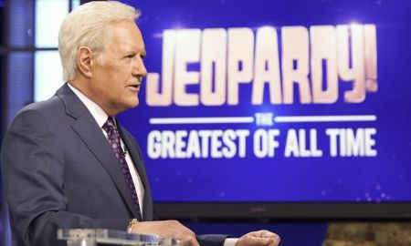 Longtime Jeopardy! host Alex Trebek has died