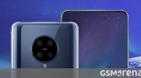Nokia 9.3 PureView, 7.3 5G and 6.3 to arive by the end of 2020
