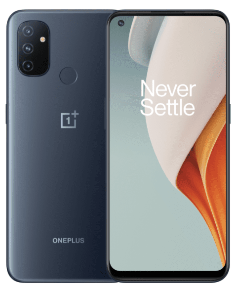 OnePlus Nord N100 Specs, Price and Best Deals.   The OnePlus Nord N100 comes in as the most affordable OnePlus Smartphone ever released. It ushers Oneplus