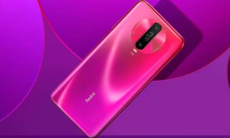 Redmi K30 5G MIUI 12(Android 11) Update starts Rolling Out