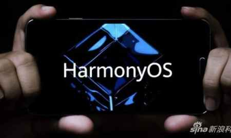 Top 3 Harmony OS for smartphone features as it arrives on December 16 -