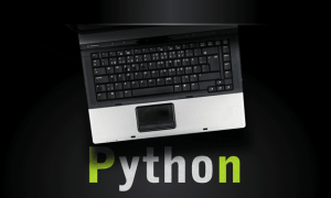 Top Advantages of Learning Python Language
