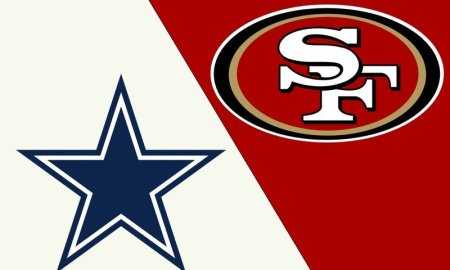 49ers vs. Cowboys live stream: How to watch week 15 of NFL play from anywhere online