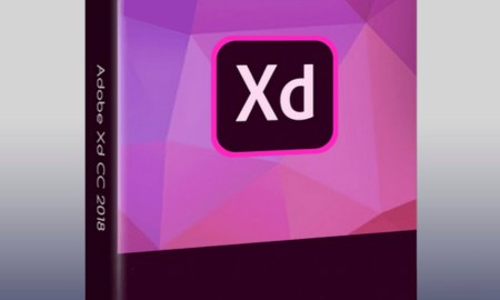 Adobe XD CC 2020 Free Download