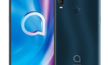 Alcatel 1SP (2020) Specs Review And Price ‣ TechReen