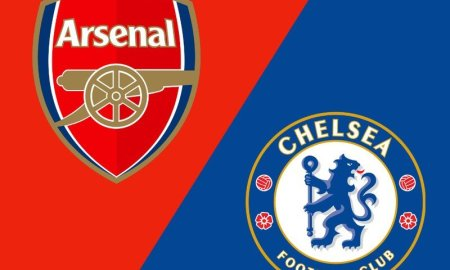 Arsenal vs Chelsea live stream: How to watch the Premier League match online from anywhere