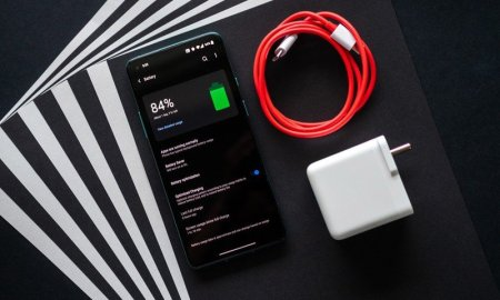 Battery tech is going to get even better in 2021 with 125W fast charging