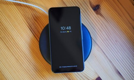 Best Google Pixel 5 Wireless Chargers 2020