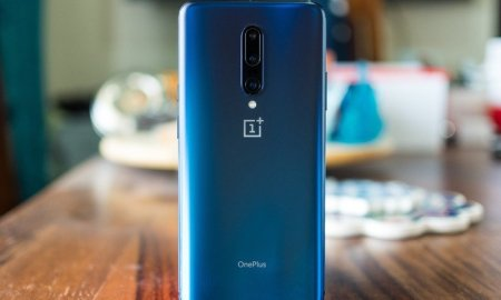 Best OnePlus Phone Deals for December 2020: OnePlus 8 Pro from $799, free Beats headphones, and more
