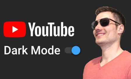 Best Tips to Enable YouTube Night Mode on PC, Android, iOS ‣ TechReen
