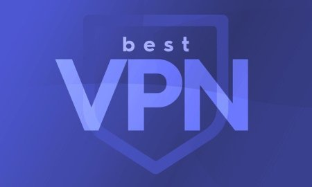Best VPN Services 2020 | Android Central