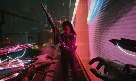 Cyberpunk 2077 crosses 13 million copies sold when adjusted for refunds