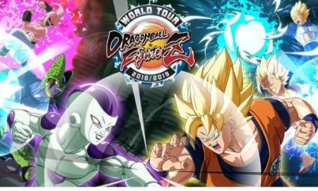 Dragon Ball Z Mod Apk Latest Download And Installation